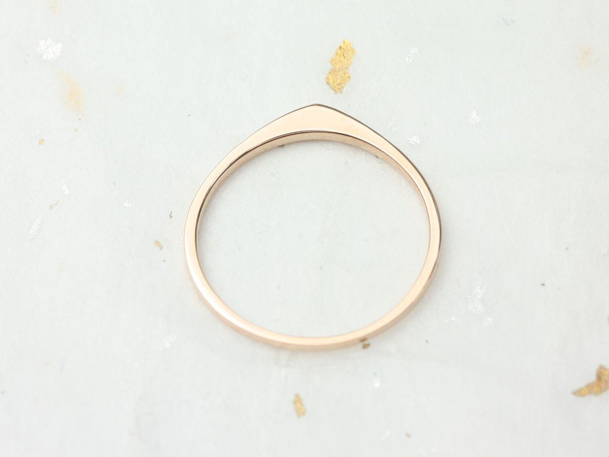 https://www.loveandpromisejewelers.com/media/catalog/product/cache/feefdef027ccf0d59dd1fef51db0610e/h/t/httpsi.etsystatic.com6659792ril6e29401868733780ilfullxfull.1868733780dcuq.jpg