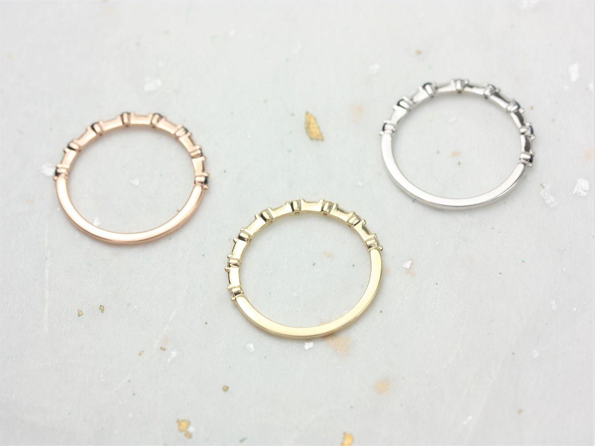 https://www.loveandpromisejewelers.com/media/catalog/product/cache/feefdef027ccf0d59dd1fef51db0610e/h/t/httpsi.etsystatic.com6659792ril6f6a521939554574ilfullxfull.1939554574hz0b_2.jpg