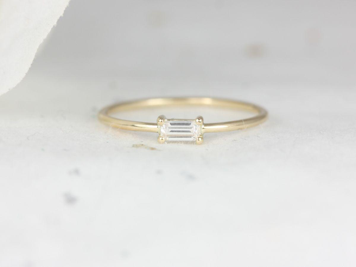 https://www.loveandpromisejewelers.com/media/catalog/product/cache/feefdef027ccf0d59dd1fef51db0610e/h/t/httpsi.etsystatic.com6659792ril7053d31862586182ilfullxfull.18625861828ee7.jpg
