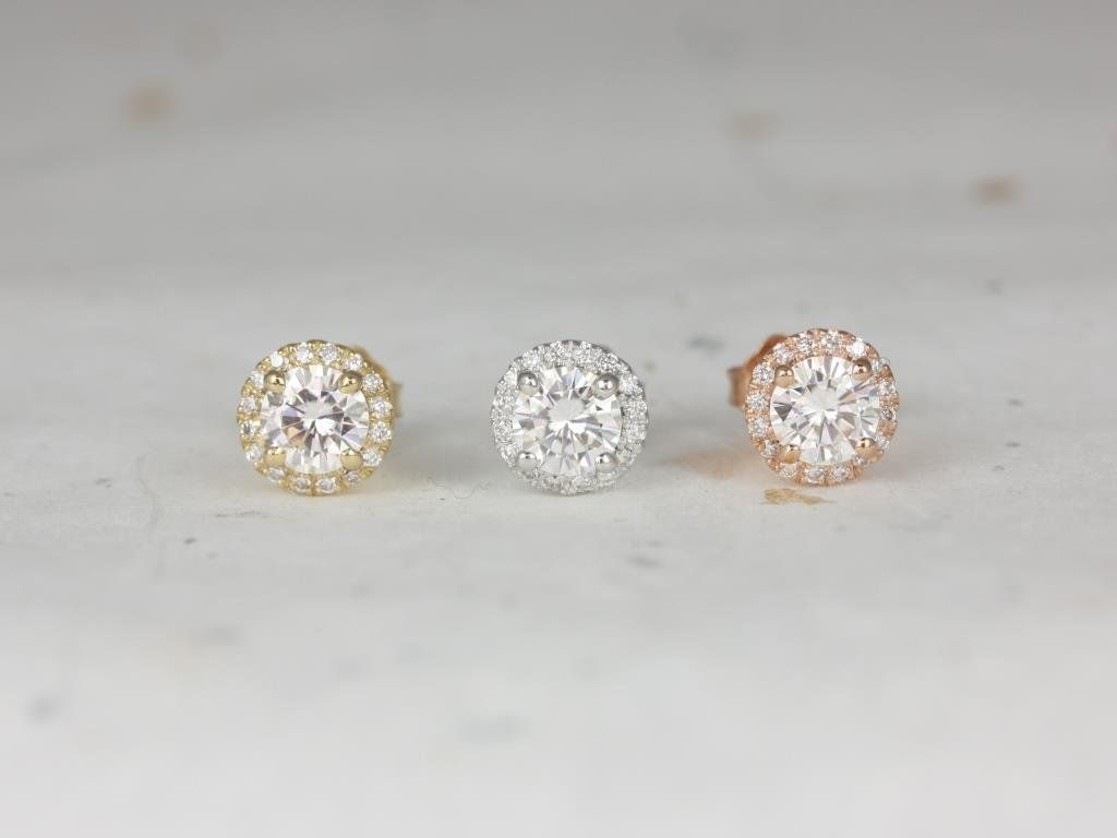 https://www.loveandpromisejewelers.com/media/catalog/product/cache/feefdef027ccf0d59dd1fef51db0610e/h/t/httpsi.etsystatic.com6659792ril706f0b1686747525ilfullxfull.16867475257n85_2.jpg