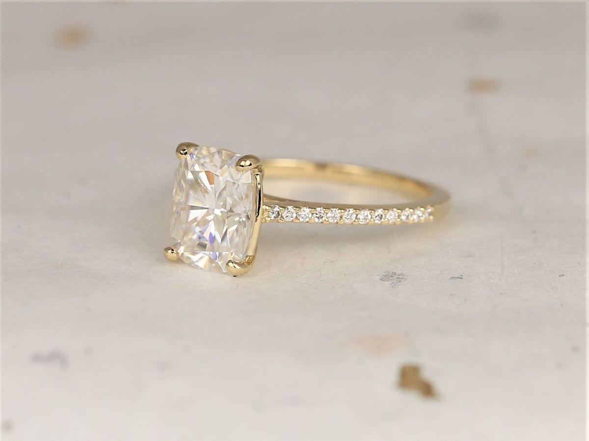 https://www.loveandpromisejewelers.com/media/catalog/product/cache/feefdef027ccf0d59dd1fef51db0610e/h/t/httpsi.etsystatic.com6659792ril7238612077648322ilfullxfull.2077648322iodb.jpg