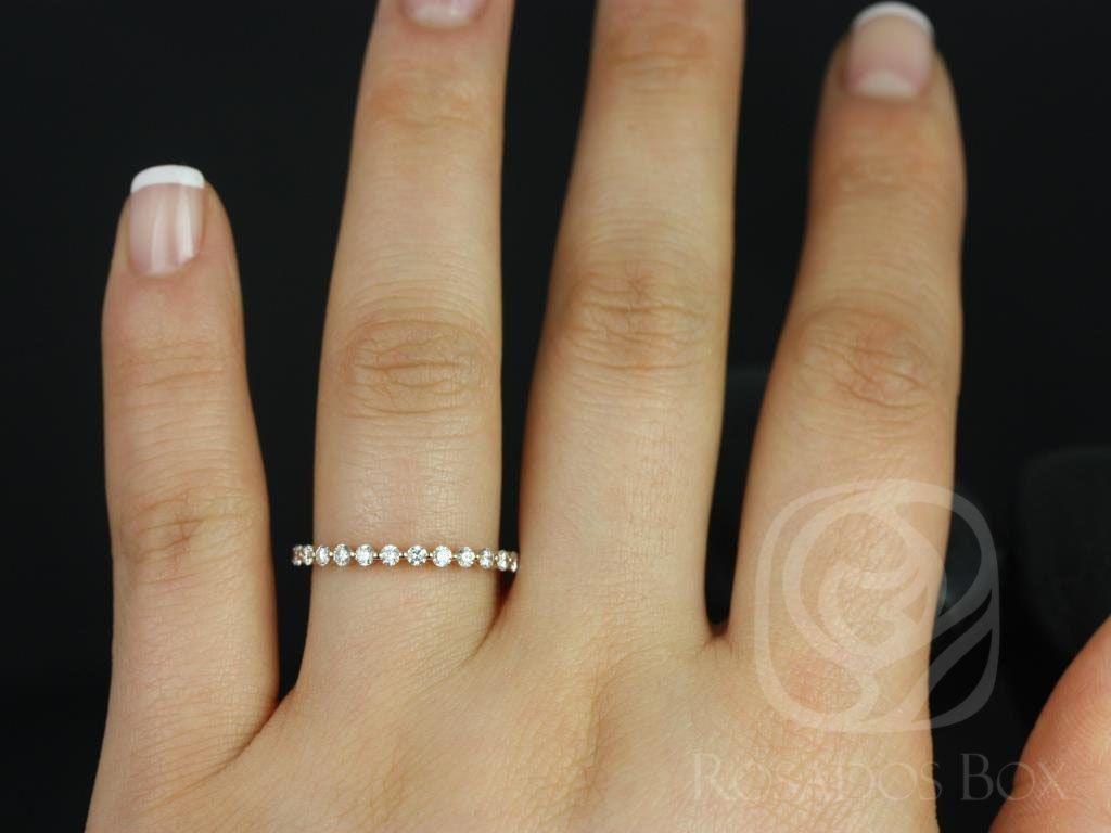 https://www.loveandpromisejewelers.com/media/catalog/product/cache/feefdef027ccf0d59dd1fef51db0610e/h/t/httpsi.etsystatic.com6659792ril726dcc844242006ilfullxfull.844242006i50c_1.jpg