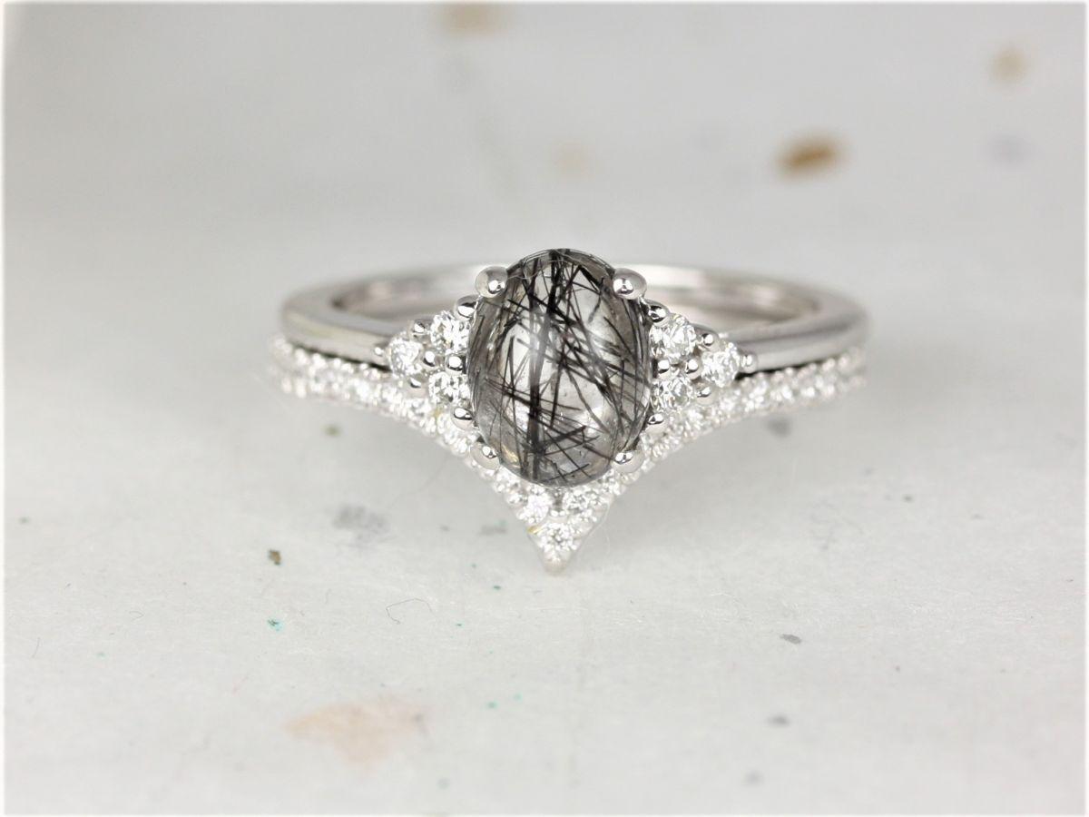 https://www.loveandpromisejewelers.com/media/catalog/product/cache/feefdef027ccf0d59dd1fef51db0610e/h/t/httpsi.etsystatic.com6659792ril730cf41976544921ilfullxfull.1976544921991p.jpg