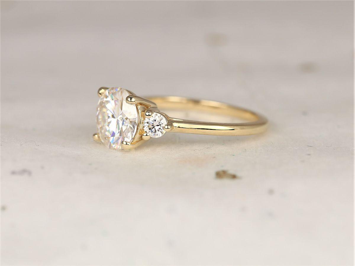 https://www.loveandpromisejewelers.com/media/catalog/product/cache/feefdef027ccf0d59dd1fef51db0610e/h/t/httpsi.etsystatic.com6659792ril7359542041163198ilfullxfull.2041163198koc6.jpg