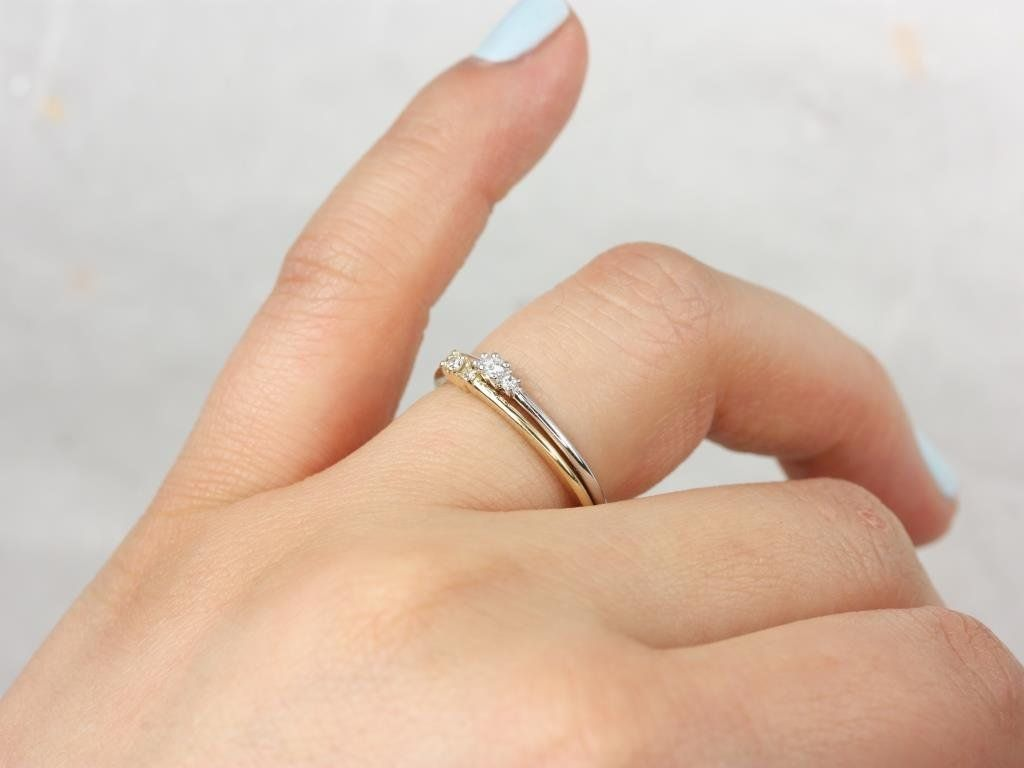 https://www.loveandpromisejewelers.com/media/catalog/product/cache/feefdef027ccf0d59dd1fef51db0610e/h/t/httpsi.etsystatic.com6659792ril7391a31757155989ilfullxfull.1757155989nfab.jpg