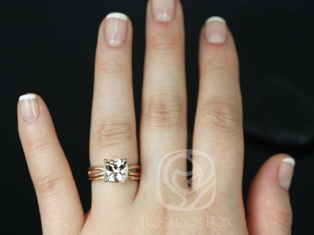 https://www.loveandpromisejewelers.com/media/catalog/product/cache/feefdef027ccf0d59dd1fef51db0610e/h/t/httpsi.etsystatic.com6659792ril7400131215574655ilfullxfull.1215574655p2ou.jpg