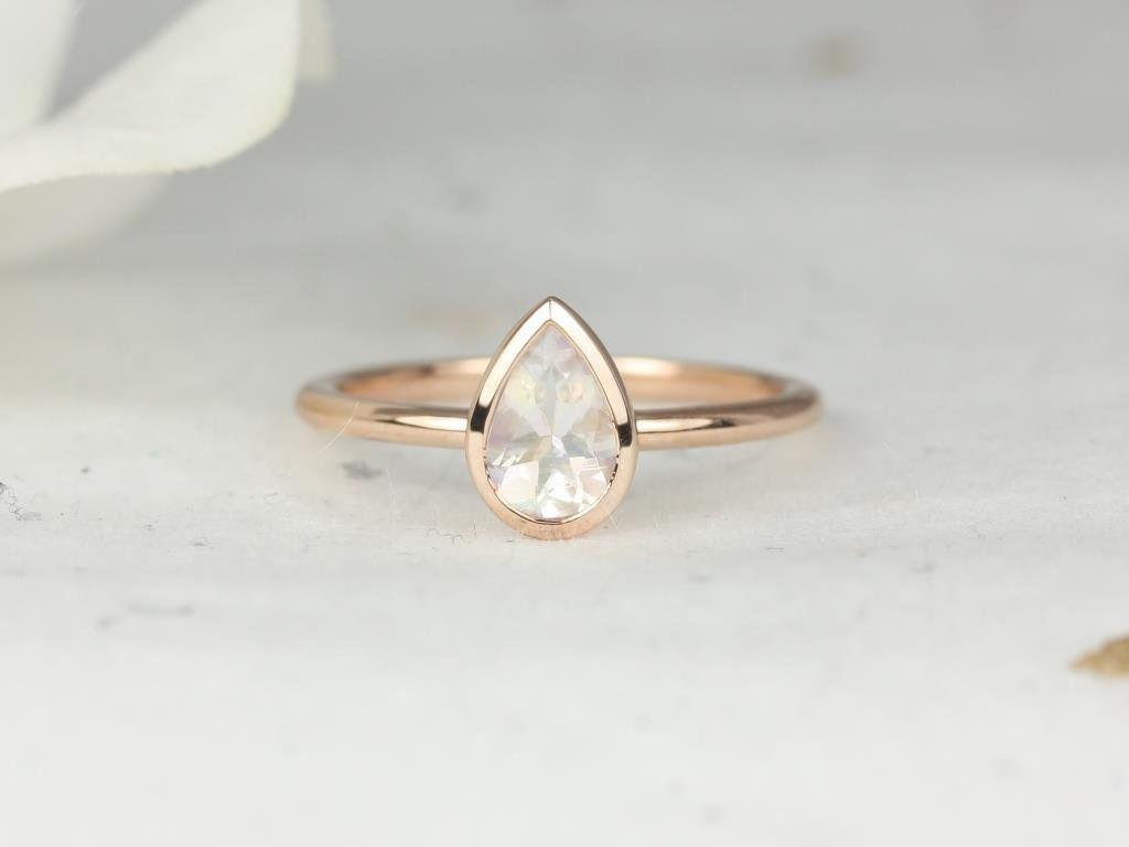 https://www.loveandpromisejewelers.com/media/catalog/product/cache/feefdef027ccf0d59dd1fef51db0610e/h/t/httpsi.etsystatic.com6659792ril7428221876992879ilfullxfull.187699287941fy.jpg