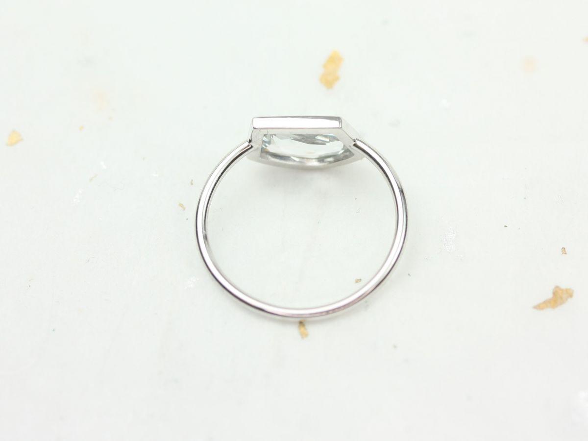 https://www.loveandpromisejewelers.com/media/catalog/product/cache/feefdef027ccf0d59dd1fef51db0610e/h/t/httpsi.etsystatic.com6659792ril74558a1883836002ilfullxfull.1883836002fd3y.jpg