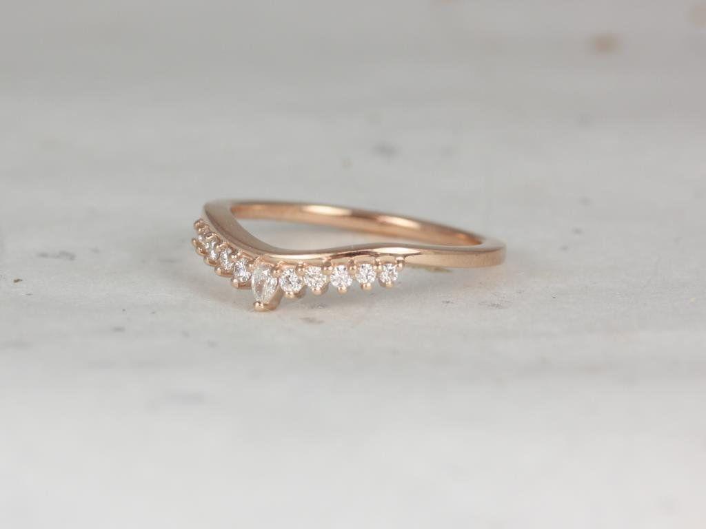 https://www.loveandpromisejewelers.com/media/catalog/product/cache/feefdef027ccf0d59dd1fef51db0610e/h/t/httpsi.etsystatic.com6659792ril7572ec1692120621ilfullxfull.1692120621p8ao.jpg