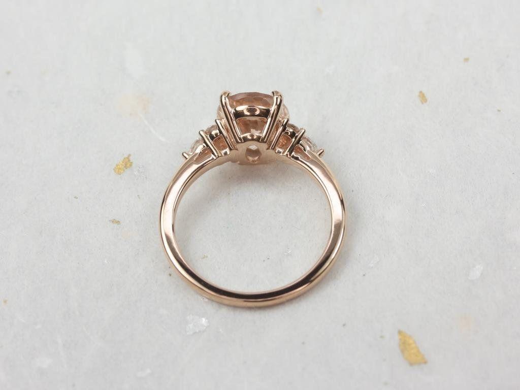 https://www.loveandpromisejewelers.com/media/catalog/product/cache/feefdef027ccf0d59dd1fef51db0610e/h/t/httpsi.etsystatic.com6659792ril75bf1c1764849365ilfullxfull.176484936555tl.jpg