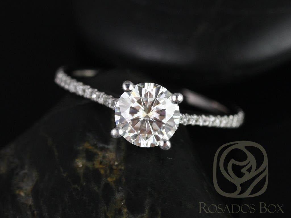 https://www.loveandpromisejewelers.com/media/catalog/product/cache/feefdef027ccf0d59dd1fef51db0610e/h/t/httpsi.etsystatic.com6659792ril75c930847850295ilfullxfull.847850295fnm4_1.jpg