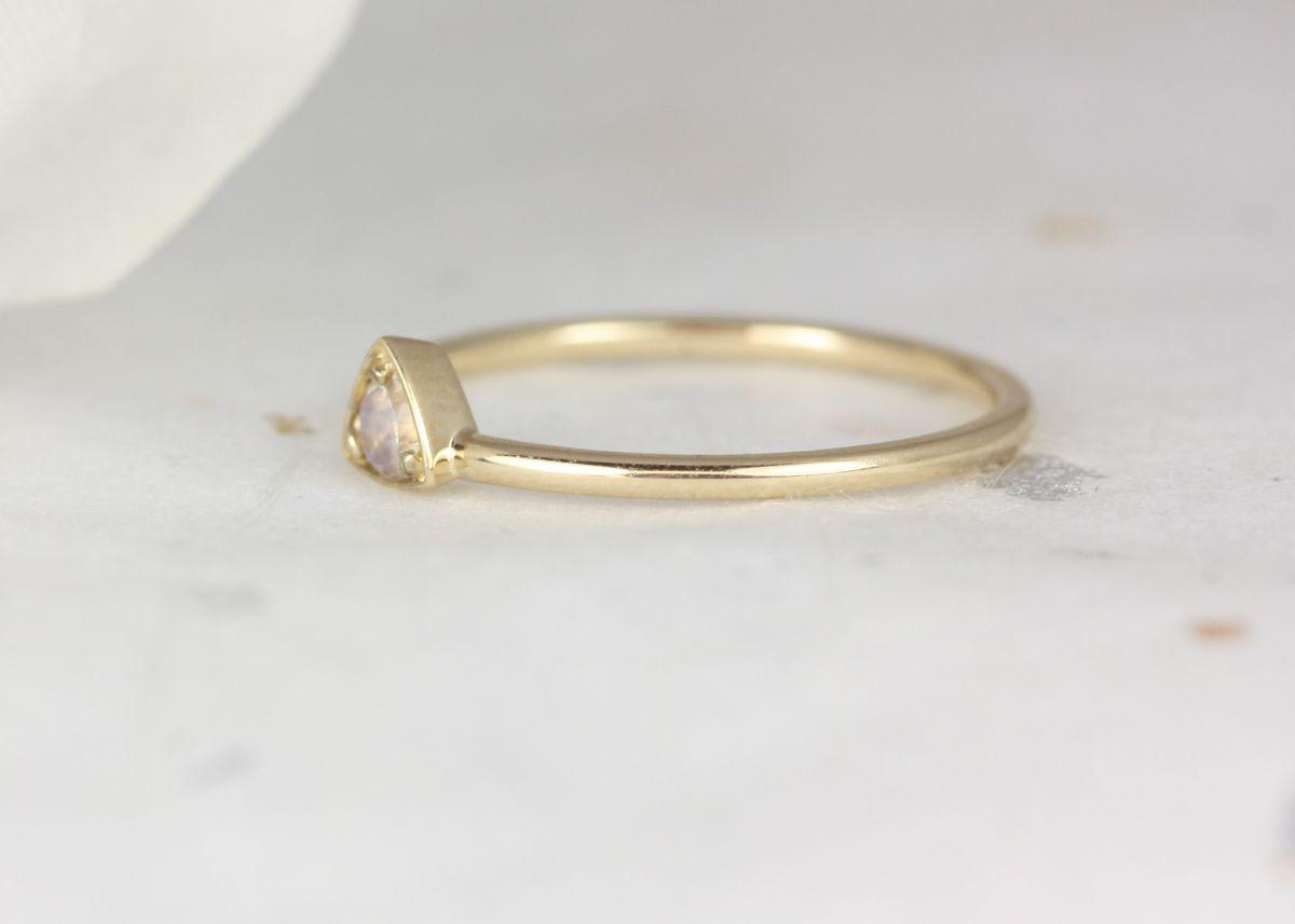 https://www.loveandpromisejewelers.com/media/catalog/product/cache/feefdef027ccf0d59dd1fef51db0610e/h/t/httpsi.etsystatic.com6659792ril766b661899711805ilfullxfull.1899711805dhq1.jpg