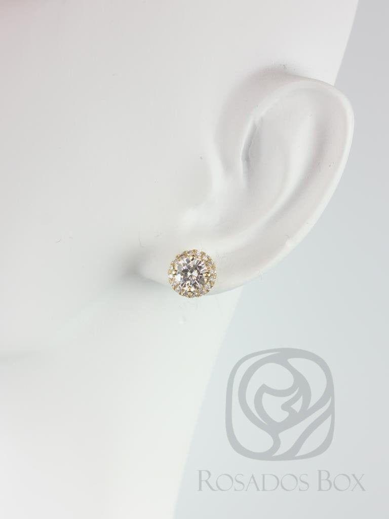 https://www.loveandpromisejewelers.com/media/catalog/product/cache/feefdef027ccf0d59dd1fef51db0610e/h/t/httpsi.etsystatic.com6659792ril7679f61765154620ilfullxfull.1765154620tv0o.jpg