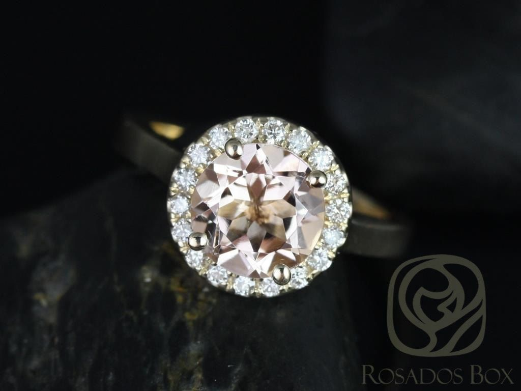 https://www.loveandpromisejewelers.com/media/catalog/product/cache/feefdef027ccf0d59dd1fef51db0610e/h/t/httpsi.etsystatic.com6659792ril77fafc847897951ilfullxfull.847897951gfs1.jpg