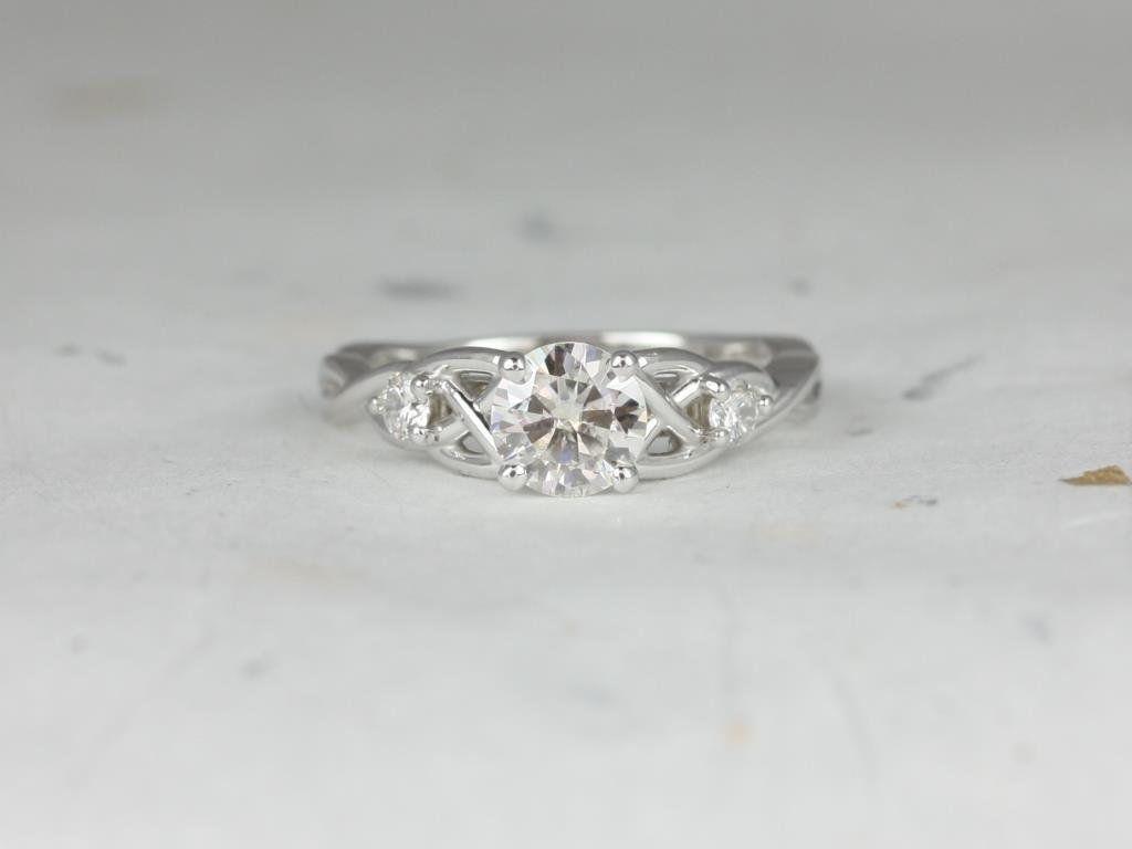 https://www.loveandpromisejewelers.com/media/catalog/product/cache/feefdef027ccf0d59dd1fef51db0610e/h/t/httpsi.etsystatic.com6659792ril788f751554292794ilfullxfull.1554292794jb7q.jpg