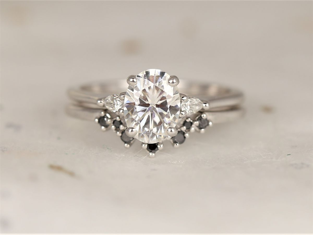 https://www.loveandpromisejewelers.com/media/catalog/product/cache/feefdef027ccf0d59dd1fef51db0610e/h/t/httpsi.etsystatic.com6659792ril791aee2028878346ilfullxfull.2028878346dpcl.jpg