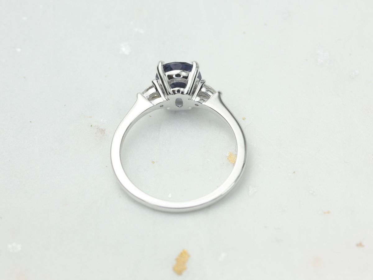 https://www.loveandpromisejewelers.com/media/catalog/product/cache/feefdef027ccf0d59dd1fef51db0610e/h/t/httpsi.etsystatic.com6659792ril7a01bc2107461935ilfullxfull.2107461935bb8a.jpg