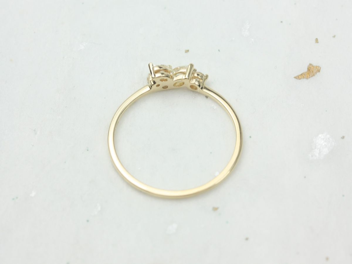 https://www.loveandpromisejewelers.com/media/catalog/product/cache/feefdef027ccf0d59dd1fef51db0610e/h/t/httpsi.etsystatic.com6659792ril7a0a8e1938441356ilfullxfull.19384413568r0t.jpg