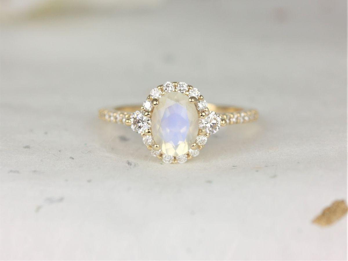 https://www.loveandpromisejewelers.com/media/catalog/product/cache/feefdef027ccf0d59dd1fef51db0610e/h/t/httpsi.etsystatic.com6659792ril7a52381941491318ilfullxfull.19414913182rgg.jpg
