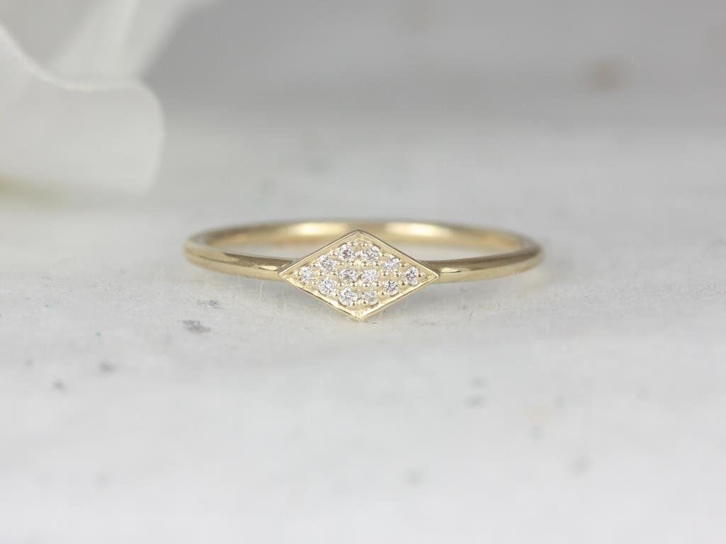 https://www.loveandpromisejewelers.com/media/catalog/product/cache/feefdef027ccf0d59dd1fef51db0610e/h/t/httpsi.etsystatic.com6659792ril7b1dfd1828789314ilfullxfull.18287893142fqw.jpg
