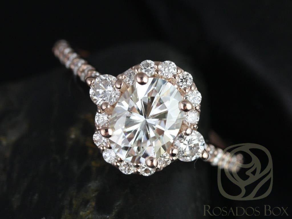 https://www.loveandpromisejewelers.com/media/catalog/product/cache/feefdef027ccf0d59dd1fef51db0610e/h/t/httpsi.etsystatic.com6659792ril7b6a42840177803ilfullxfull.8401778033y5r_2.jpg