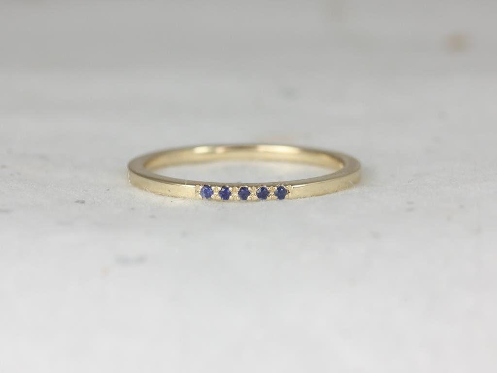 https://www.loveandpromisejewelers.com/media/catalog/product/cache/feefdef027ccf0d59dd1fef51db0610e/h/t/httpsi.etsystatic.com6659792ril7bfae21663982612ilfullxfull.1663982612m2y2.jpg