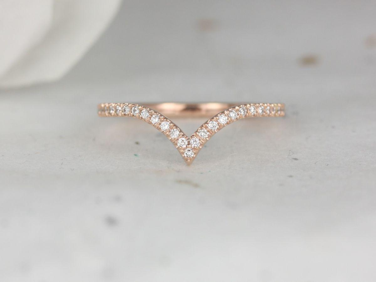 https://www.loveandpromisejewelers.com/media/catalog/product/cache/feefdef027ccf0d59dd1fef51db0610e/h/t/httpsi.etsystatic.com6659792ril7d57901926976432ilfullxfull.19269764329q9e.jpg