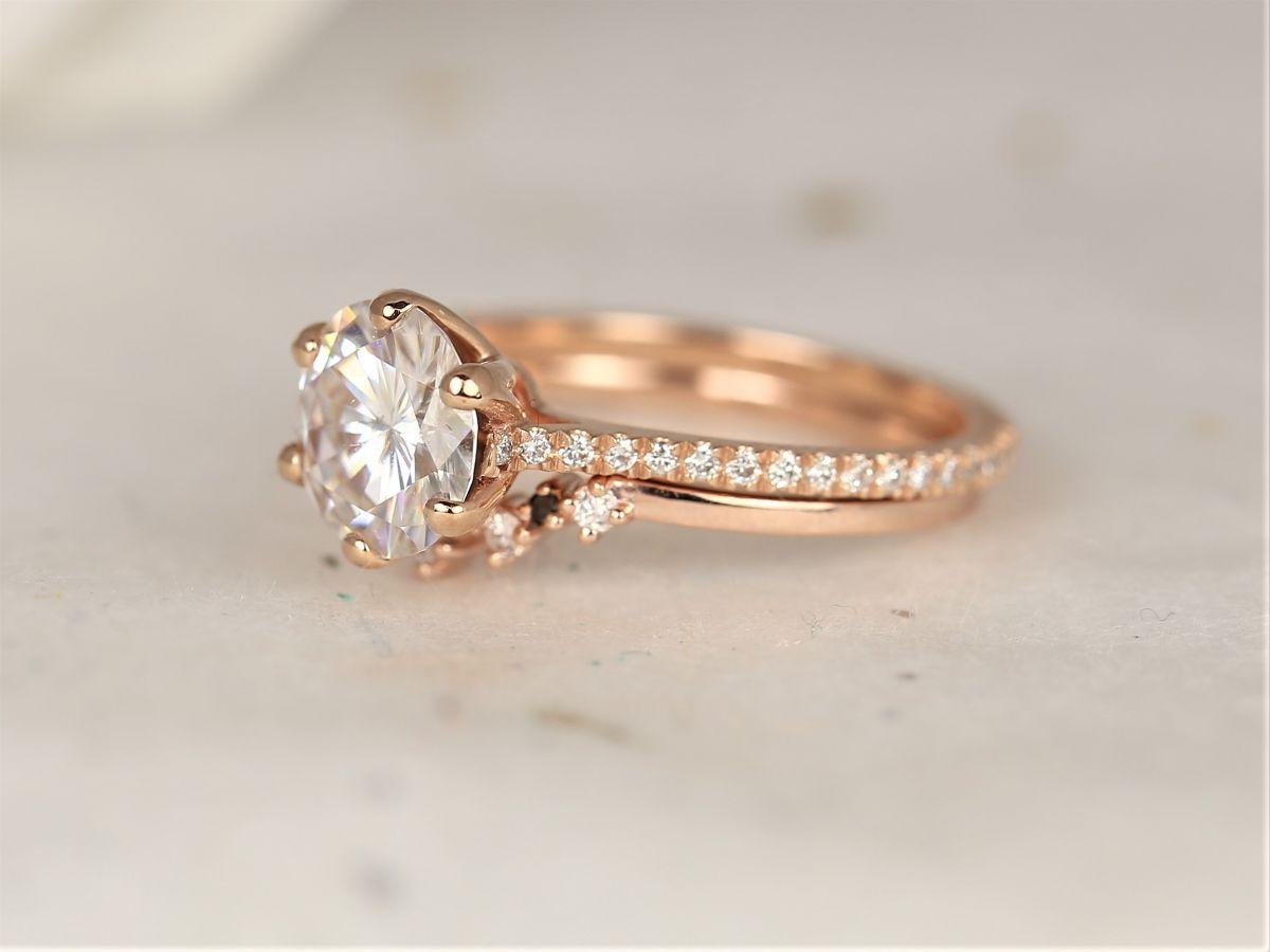 https://www.loveandpromisejewelers.com/media/catalog/product/cache/feefdef027ccf0d59dd1fef51db0610e/h/t/httpsi.etsystatic.com6659792ril7e6bb92012622090ilfullxfull.201262209098kw.jpg