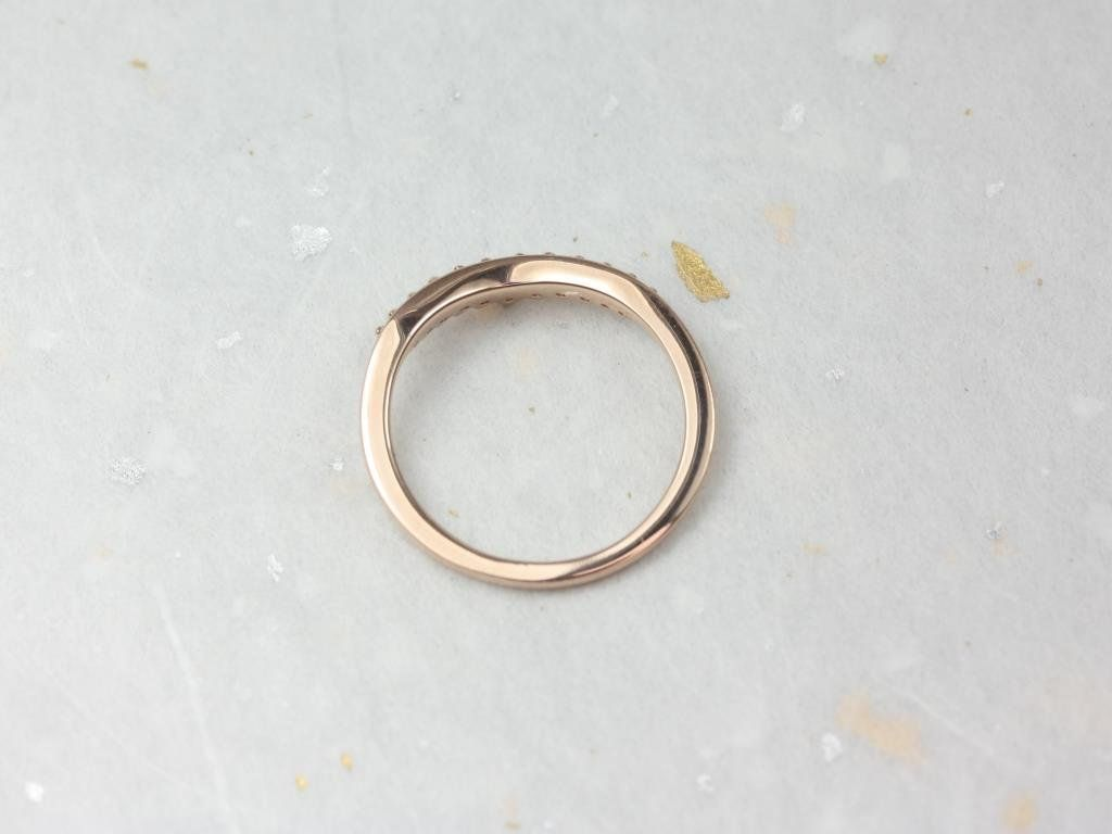 https://www.loveandpromisejewelers.com/media/catalog/product/cache/feefdef027ccf0d59dd1fef51db0610e/h/t/httpsi.etsystatic.com6659792ril7edb571644696476ilfullxfull.164469647648wi.jpg