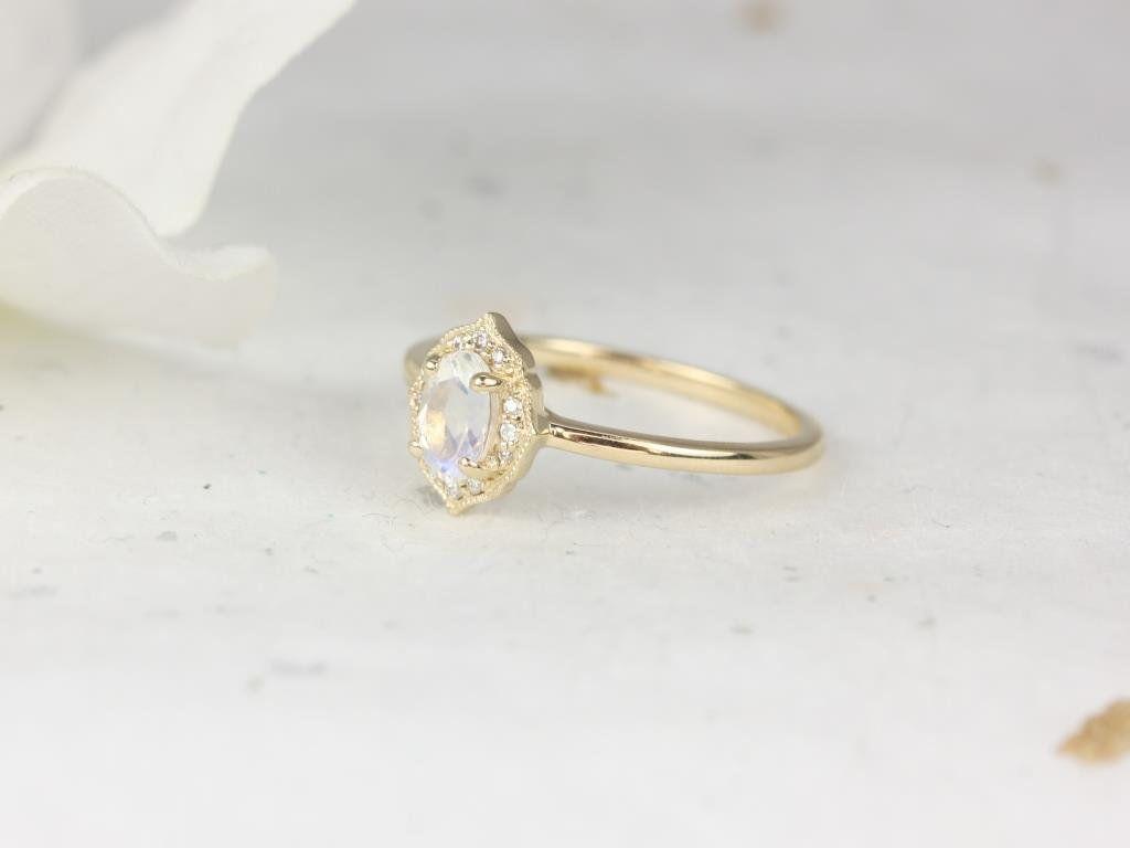https://www.loveandpromisejewelers.com/media/catalog/product/cache/feefdef027ccf0d59dd1fef51db0610e/h/t/httpsi.etsystatic.com6659792ril7ee72e1827645956ilfullxfull.1827645956lxcu.jpg