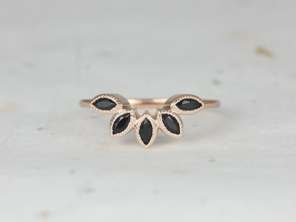 https://www.loveandpromisejewelers.com/media/catalog/product/cache/feefdef027ccf0d59dd1fef51db0610e/h/t/httpsi.etsystatic.com6659792ril805dd71672484687ilfullxfull.1672484687131l.jpg