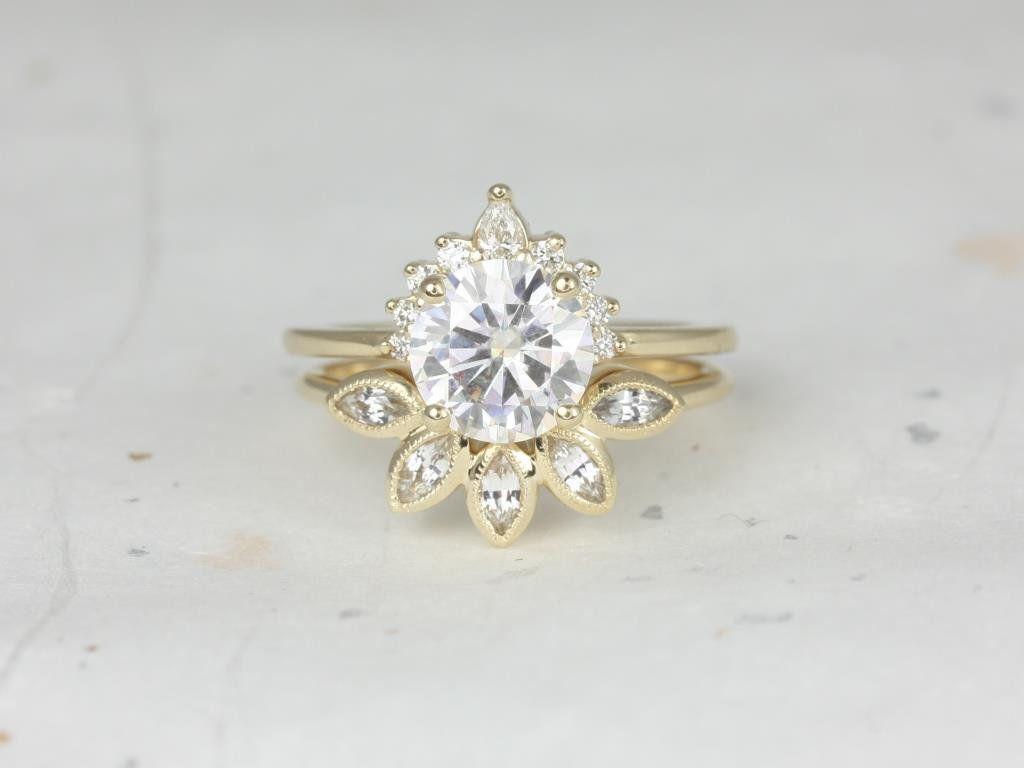 https://www.loveandpromisejewelers.com/media/catalog/product/cache/feefdef027ccf0d59dd1fef51db0610e/h/t/httpsi.etsystatic.com6659792ril8091b41616100750ilfullxfull.16161007508i75.jpg