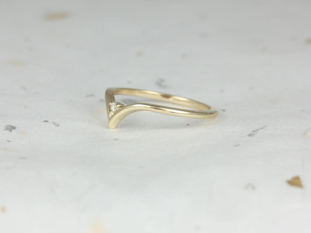 https://www.loveandpromisejewelers.com/media/catalog/product/cache/feefdef027ccf0d59dd1fef51db0610e/h/t/httpsi.etsystatic.com6659792ril80b3241551591842ilfullxfull.1551591842rqgj.jpg