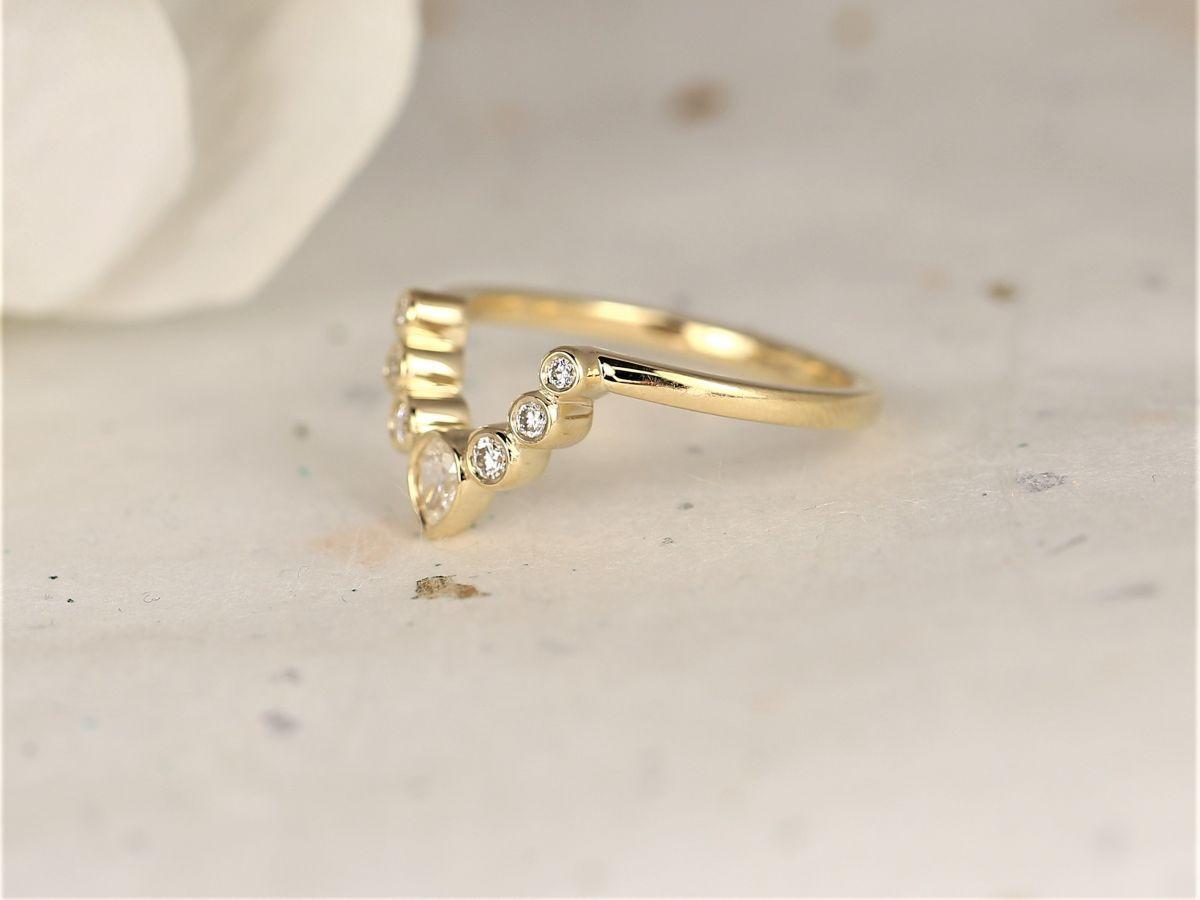 https://www.loveandpromisejewelers.com/media/catalog/product/cache/feefdef027ccf0d59dd1fef51db0610e/h/t/httpsi.etsystatic.com6659792ril8137282097254971ilfullxfull.2097254971k3ol.jpg