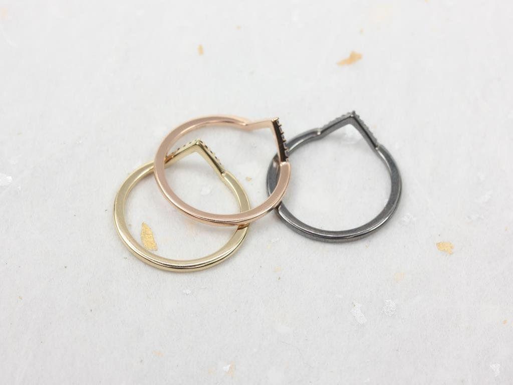 https://www.loveandpromisejewelers.com/media/catalog/product/cache/feefdef027ccf0d59dd1fef51db0610e/h/t/httpsi.etsystatic.com6659792ril8141381699721576ilfullxfull.16997215767v6w.jpg