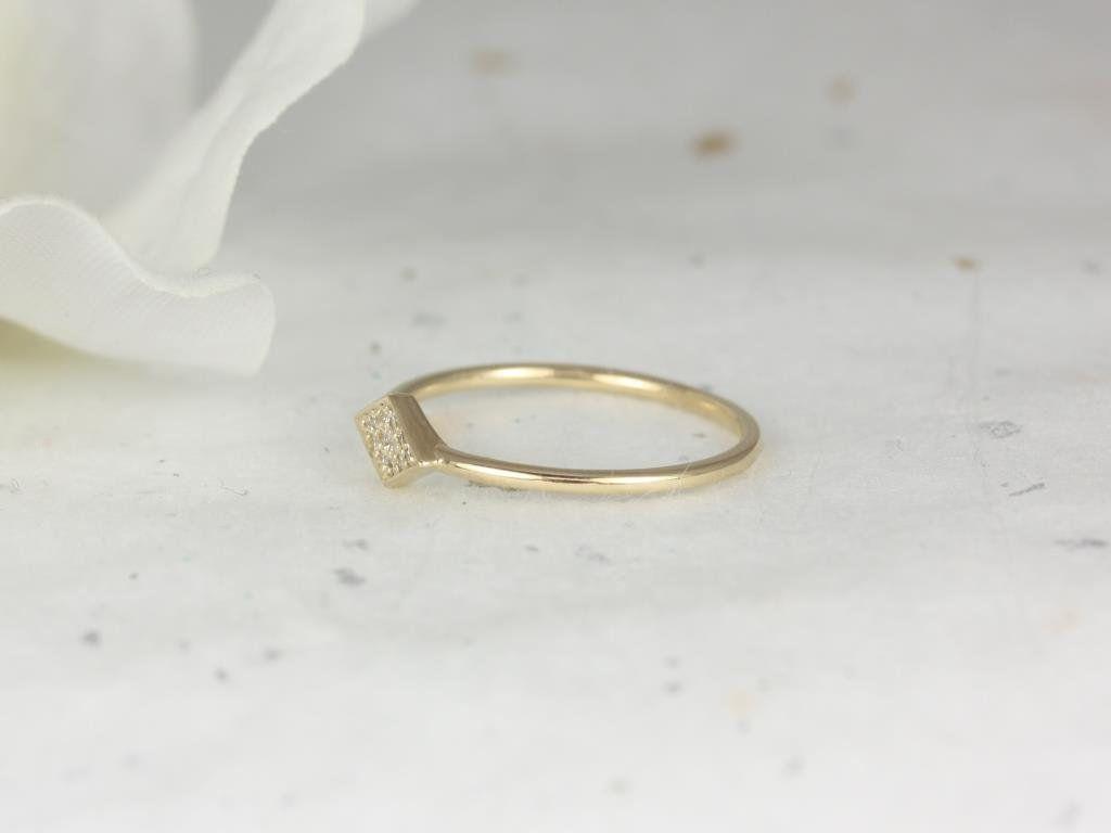 https://www.loveandpromisejewelers.com/media/catalog/product/cache/feefdef027ccf0d59dd1fef51db0610e/h/t/httpsi.etsystatic.com6659792ril82bcf11876259741ilfullxfull.18762597411zwo.jpg