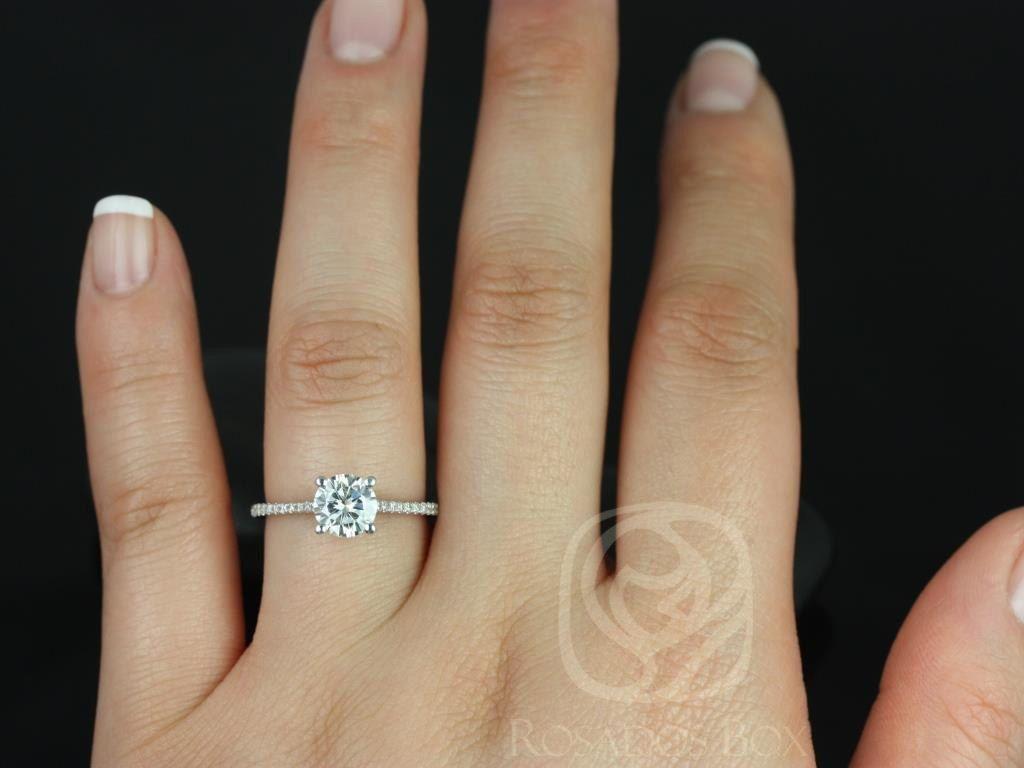 https://www.loveandpromisejewelers.com/media/catalog/product/cache/feefdef027ccf0d59dd1fef51db0610e/h/t/httpsi.etsystatic.com6659792ril833989848078242ilfullxfull.848078242alxz_1.jpg