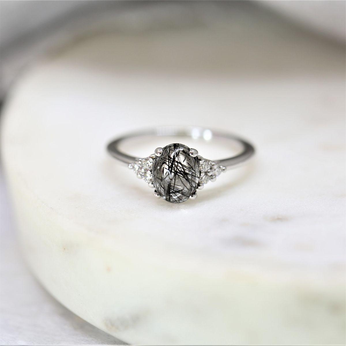 https://www.loveandpromisejewelers.com/media/catalog/product/cache/feefdef027ccf0d59dd1fef51db0610e/h/t/httpsi.etsystatic.com6659792ril83d1161974543755ilfullxfull.1974543755ohz9.jpg