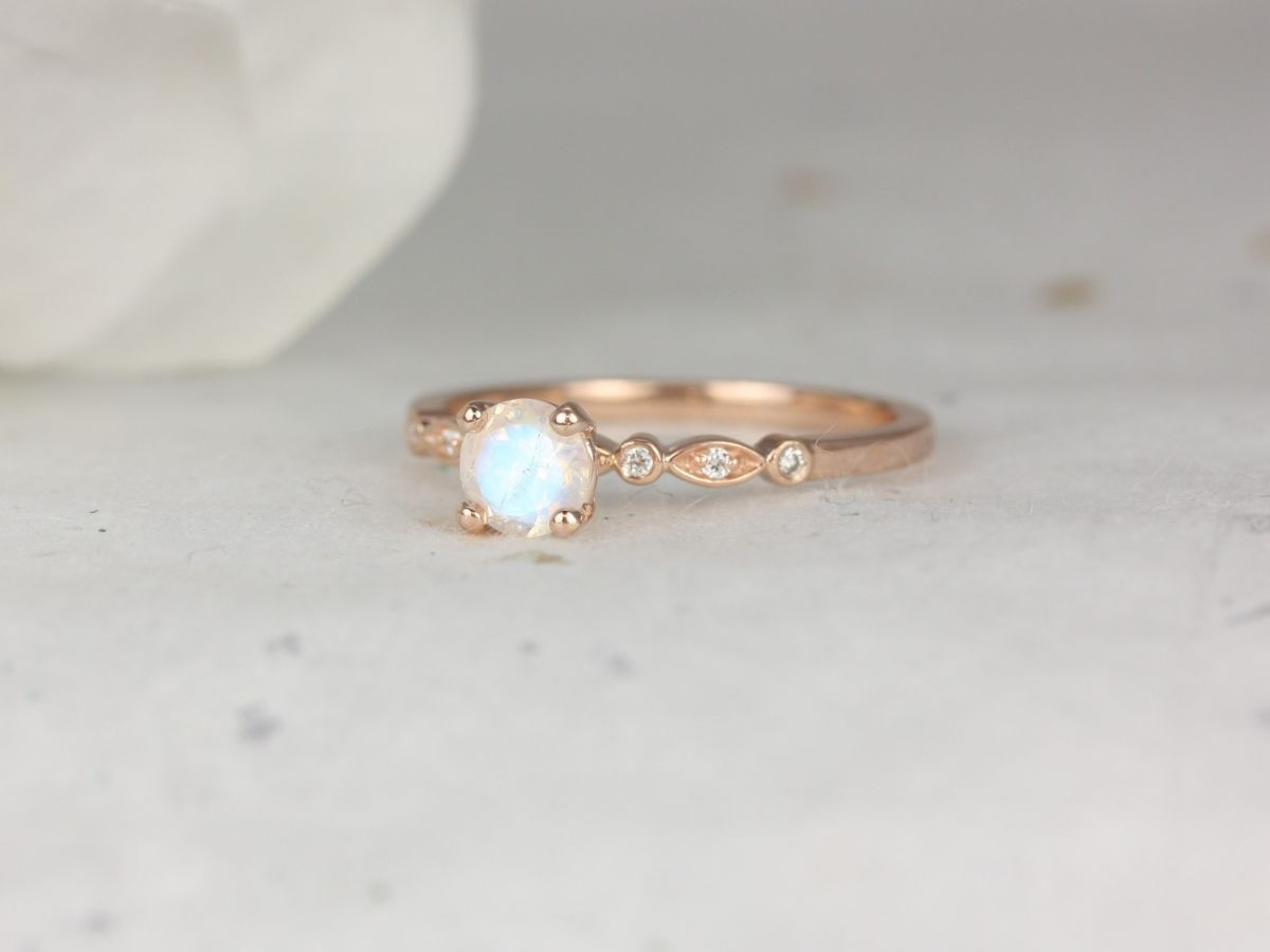 https://www.loveandpromisejewelers.com/media/catalog/product/cache/feefdef027ccf0d59dd1fef51db0610e/h/t/httpsi.etsystatic.com6659792ril8426cf1898901893ilfullxfull.1898901893hqlk.jpg