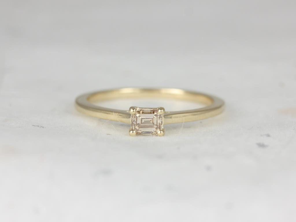https://www.loveandpromisejewelers.com/media/catalog/product/cache/feefdef027ccf0d59dd1fef51db0610e/h/t/httpsi.etsystatic.com6659792ril84cae71667141890ilfullxfull.1667141890tkfq.jpg