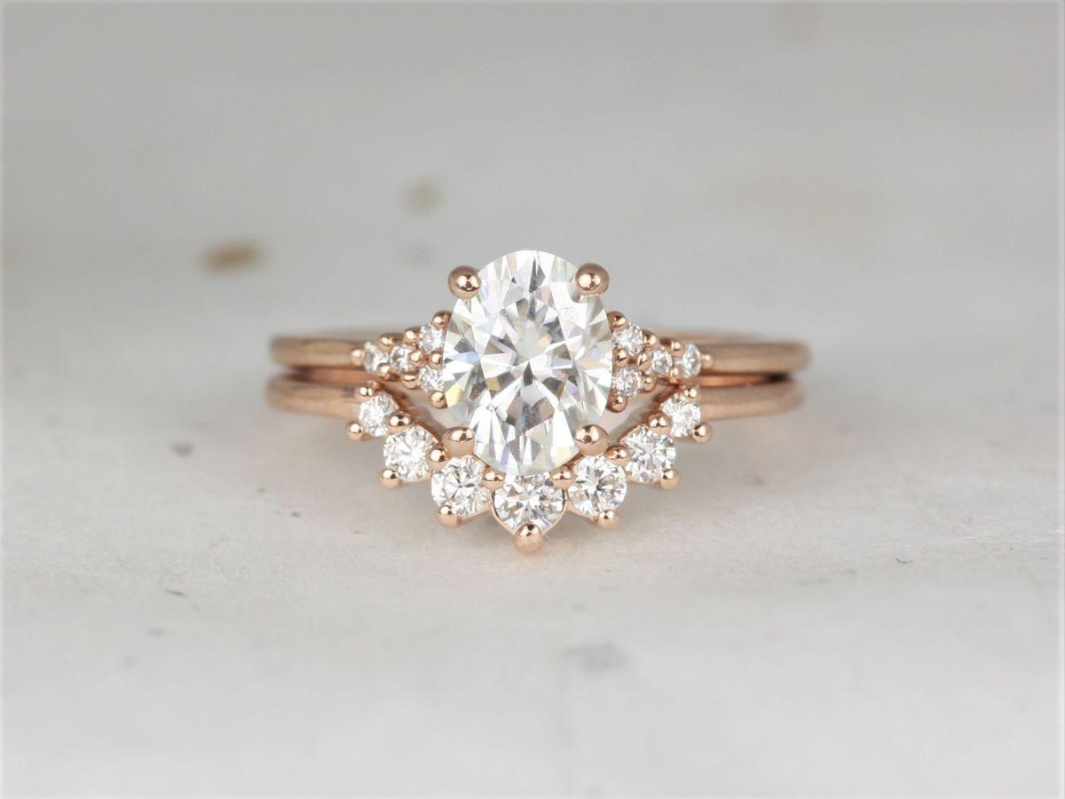 https://www.loveandpromisejewelers.com/media/catalog/product/cache/feefdef027ccf0d59dd1fef51db0610e/h/t/httpsi.etsystatic.com6659792ril856a7e1961585388ilfullxfull.1961585388tfde.jpg