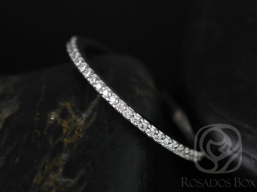 https://www.loveandpromisejewelers.com/media/catalog/product/cache/feefdef027ccf0d59dd1fef51db0610e/h/t/httpsi.etsystatic.com6659792ril866f5a838264256ilfullxfull.838264256n9qm_2.jpg