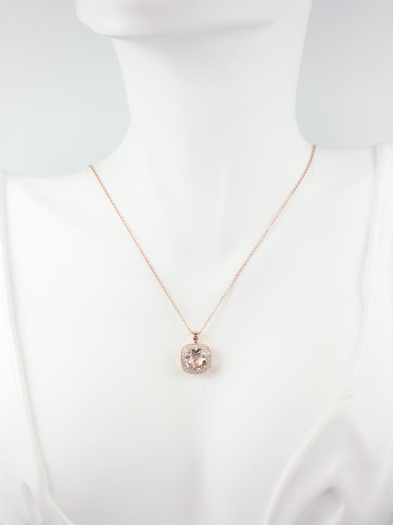 https://www.loveandpromisejewelers.com/media/catalog/product/cache/feefdef027ccf0d59dd1fef51db0610e/h/t/httpsi.etsystatic.com6659792ril86adee1665038578ilfullxfull.1665038578gxo3.jpg