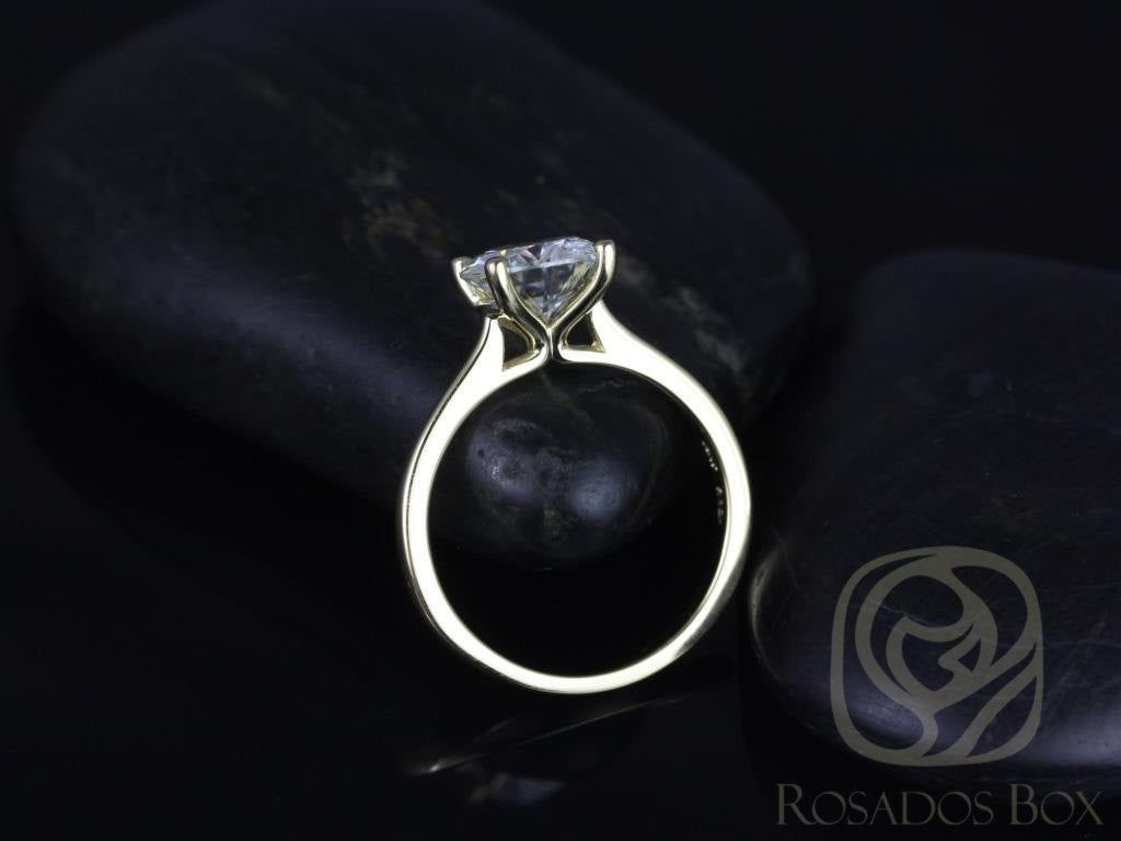 https://www.loveandpromisejewelers.com/media/catalog/product/cache/feefdef027ccf0d59dd1fef51db0610e/h/t/httpsi.etsystatic.com6659792ril87f819848213958ilfullxfull.848213958spfw_2.jpg