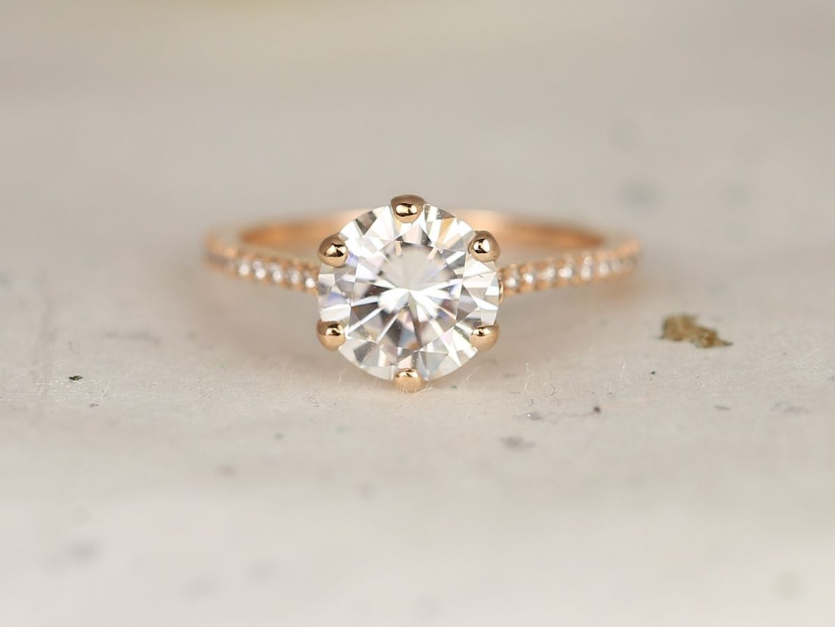 https://www.loveandpromisejewelers.com/media/catalog/product/cache/feefdef027ccf0d59dd1fef51db0610e/h/t/httpsi.etsystatic.com6659792ril88244c2062375297ilfullxfull.20623752975q2o.jpg
