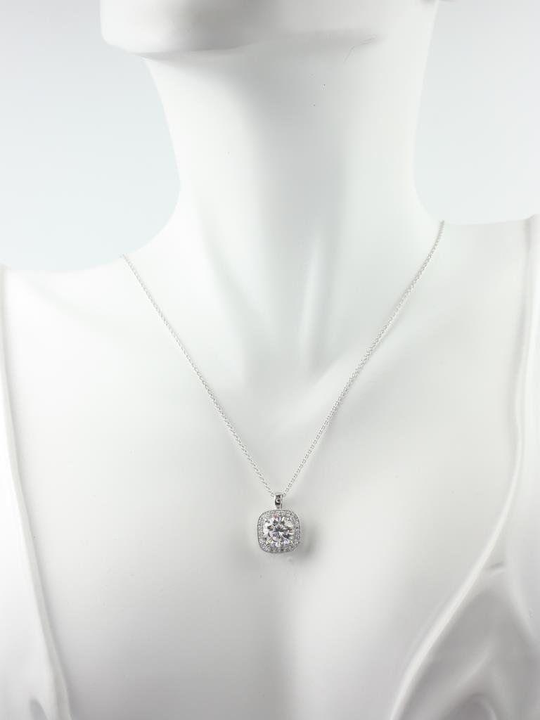 https://www.loveandpromisejewelers.com/media/catalog/product/cache/feefdef027ccf0d59dd1fef51db0610e/h/t/httpsi.etsystatic.com6659792ril884c591712495967ilfullxfull.1712495967rpdw_1.jpg
