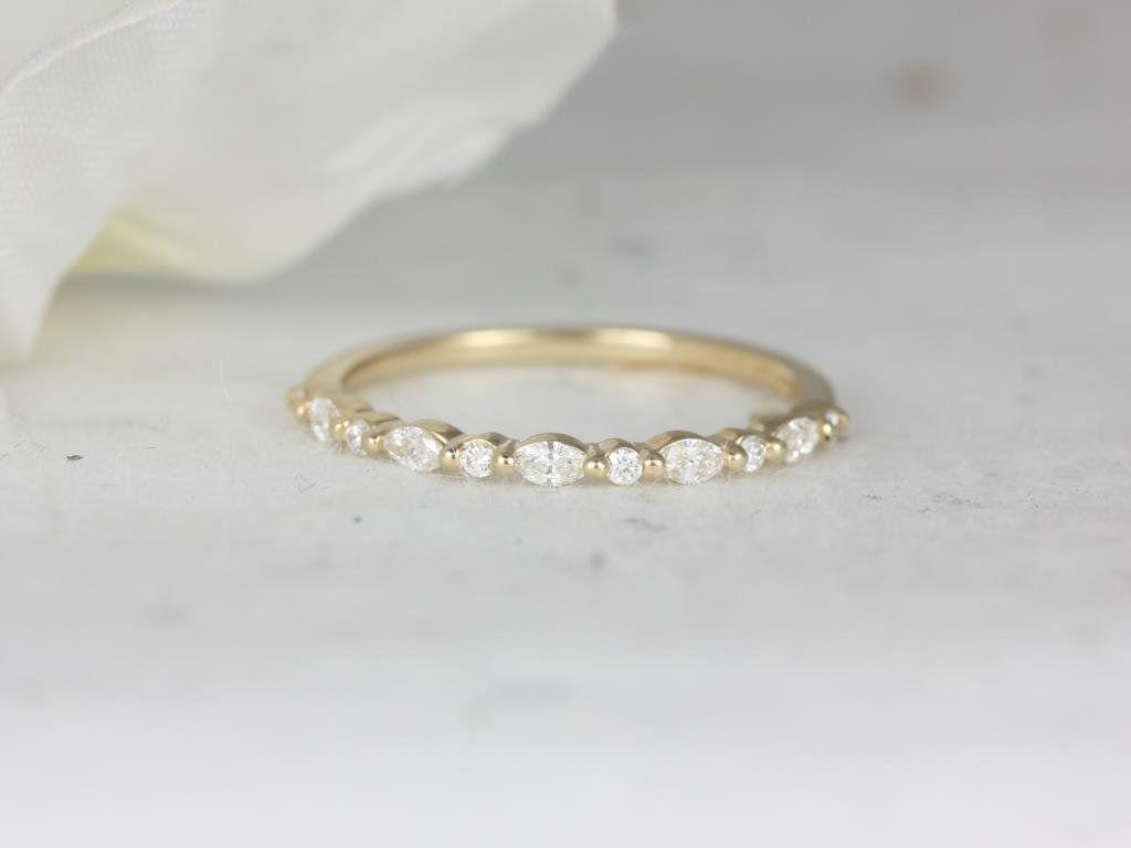 https://www.loveandpromisejewelers.com/media/catalog/product/cache/feefdef027ccf0d59dd1fef51db0610e/h/t/httpsi.etsystatic.com6659792ril88b27c1879286263ilfullxfull.18792862631ezd.jpg
