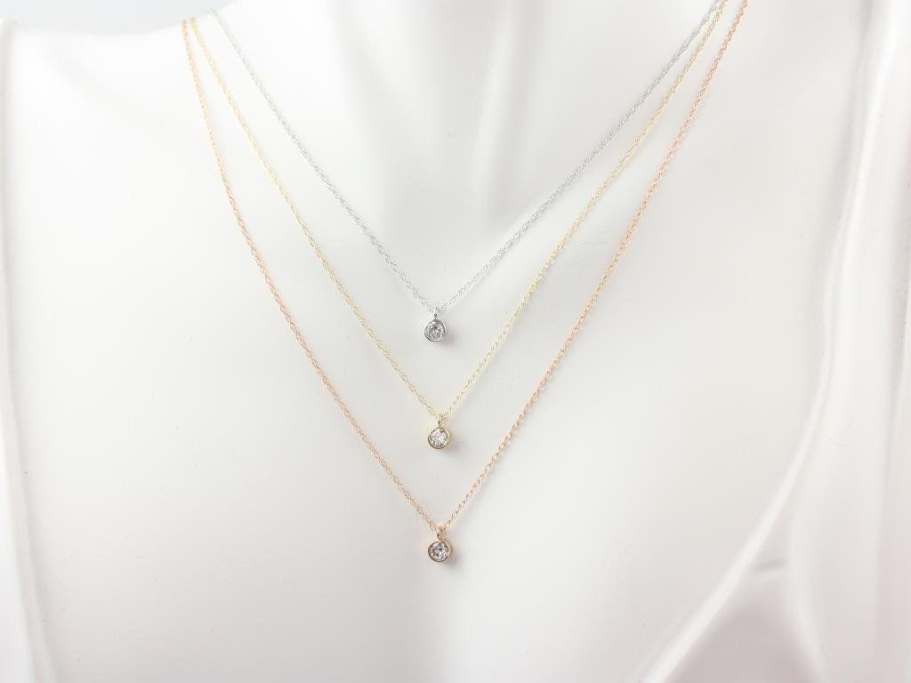 https://www.loveandpromisejewelers.com/media/catalog/product/cache/feefdef027ccf0d59dd1fef51db0610e/h/t/httpsi.etsystatic.com6659792ril8976d21765149160ilfullxfull.1765149160c88l.jpg