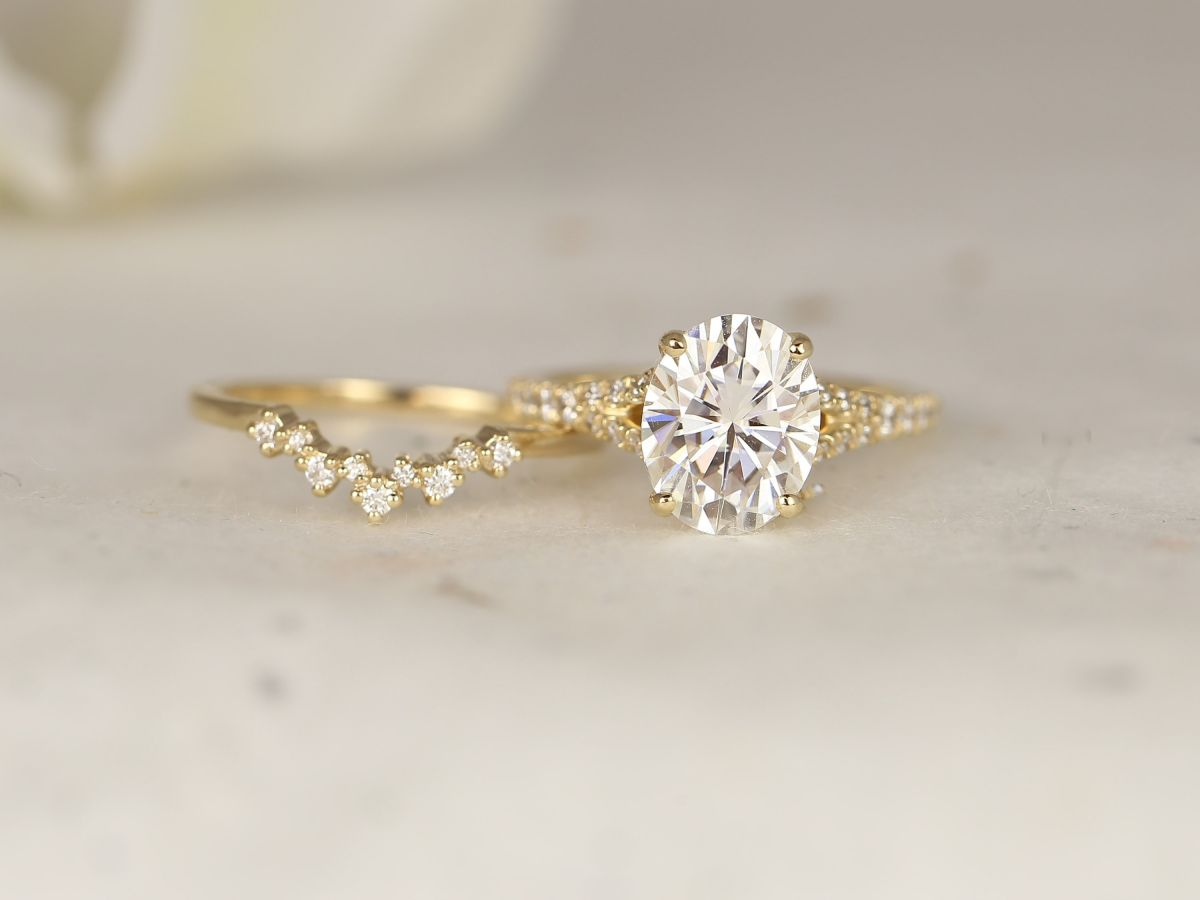 https://www.loveandpromisejewelers.com/media/catalog/product/cache/feefdef027ccf0d59dd1fef51db0610e/h/t/httpsi.etsystatic.com6659792ril89bdda2028958526ilfullxfull.2028958526oxaw.jpg