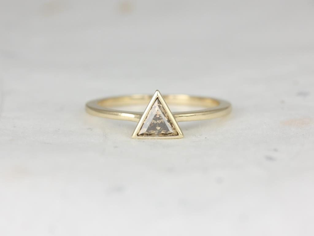 https://www.loveandpromisejewelers.com/media/catalog/product/cache/feefdef027ccf0d59dd1fef51db0610e/h/t/httpsi.etsystatic.com6659792ril89d1b81714384883ilfullxfull.1714384883ow4q.jpg